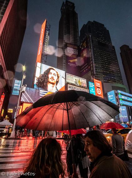 parapluies NY 3