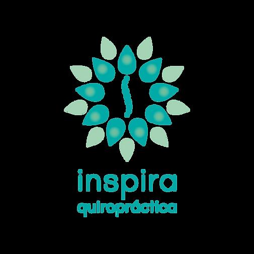 inspira quiropráctica quiropractico barcelona