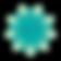 Inspira_Logo(sin_texto)_Prancheta_1_cópi
