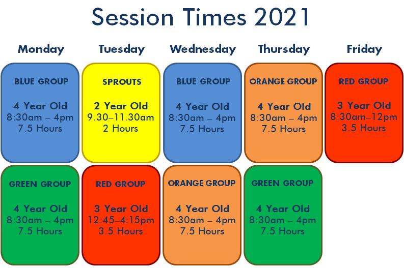kinder session times 2021-2.PNG