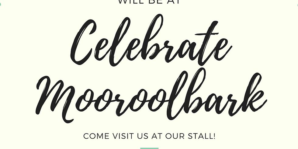 Celebrate Mooroolbark