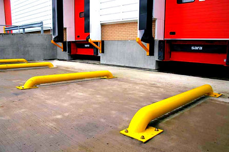 wheel-guides-loading-bay-Simpson-Haulage