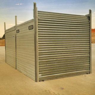 Impala® Warehouse
