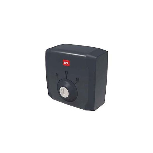 bft-p121023-key-switch-vandal-proof-meta