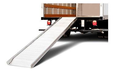 rampa-de-aluminio-para-carga-o-descarga-