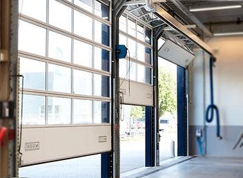 puerta-rapida-industrial-merino-1.jpg