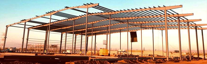 CASTILLA-Estructuras-metalicas-Acero-CED
