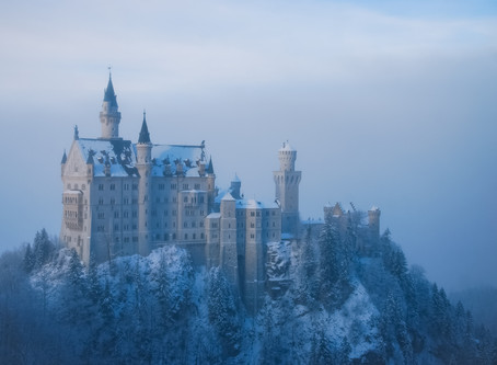 Best Winter Activities Around the World