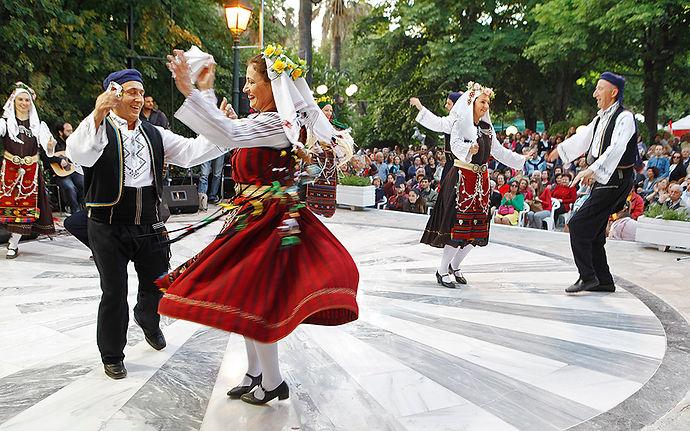 Folk_Dance_050117_KAMPITI_24.jpeg