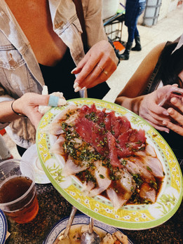 cuisine-in-mexico-city-adult-study-abroad