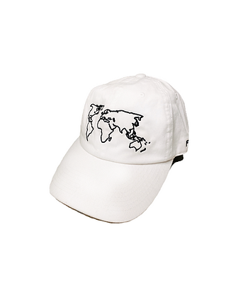 Atlas Hat