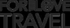 FTLO Logo_black.png