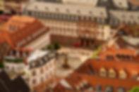 Strasbourg Catherdral