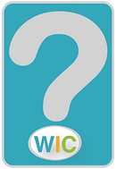 wic-logo-transparent-bg-without-text.png