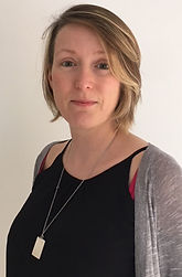 Melissa Rolph Couple, Individual and Family Counsellor Cambridge