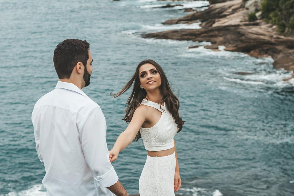 casal, pré wedding. ensaio de casal na praia, pré wedding bombinhas, pré wedding na praia, cook mella fotografia, fotografo bombinhas