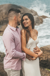 ensaio fotografico casal, ensaio romantico na praia, ensaio casal na praia, pre wedding praia, cook mella