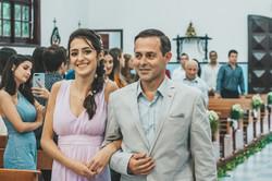 fotografo casamento bombinhas,fotogr