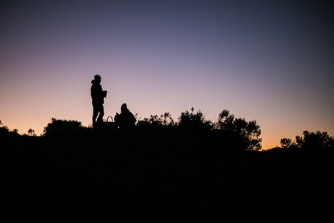 ensaios fotograficos urubici, urubici, santa catarina, fotografo urubici