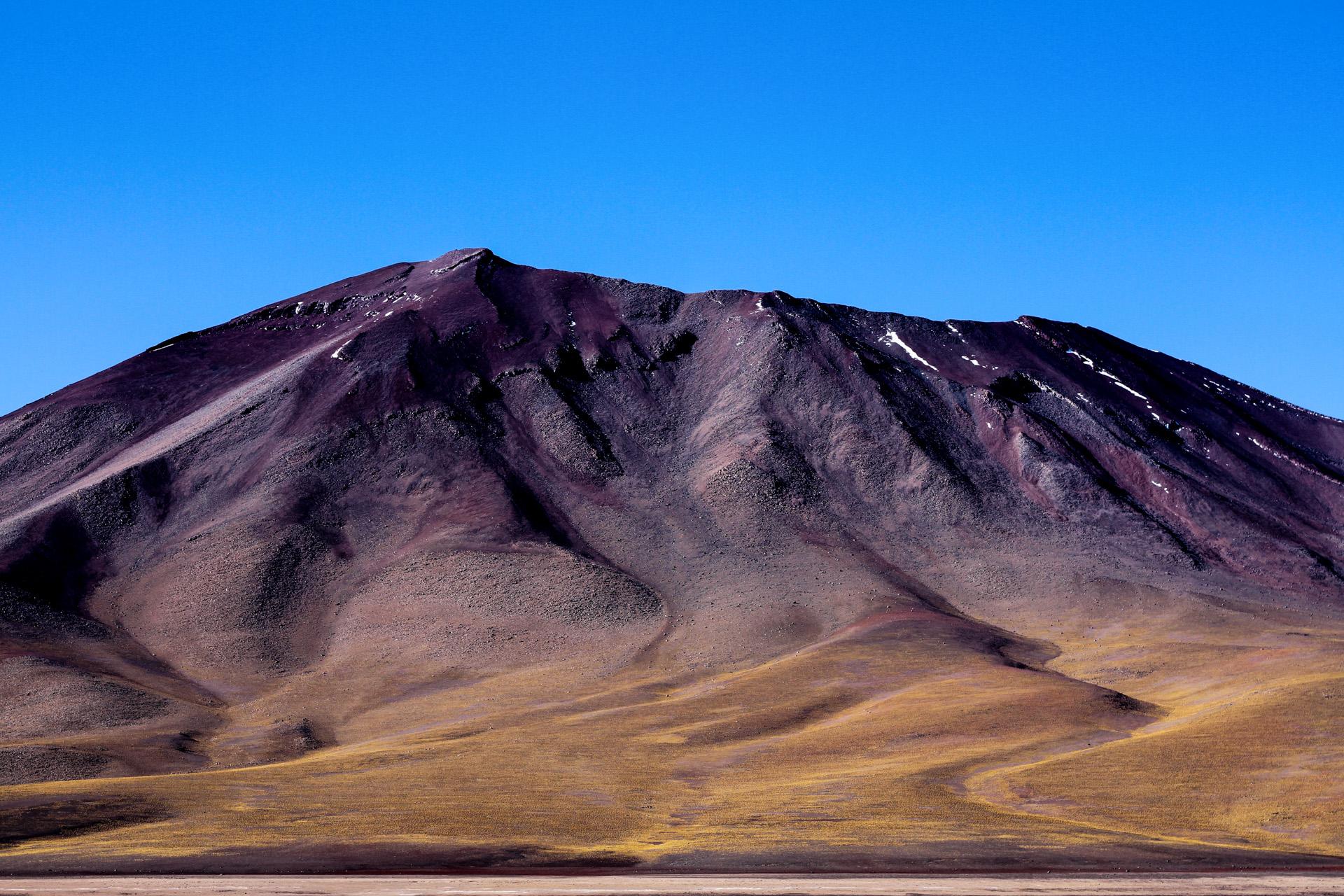 Camila_Armella_Cume dos Andes Bolivia