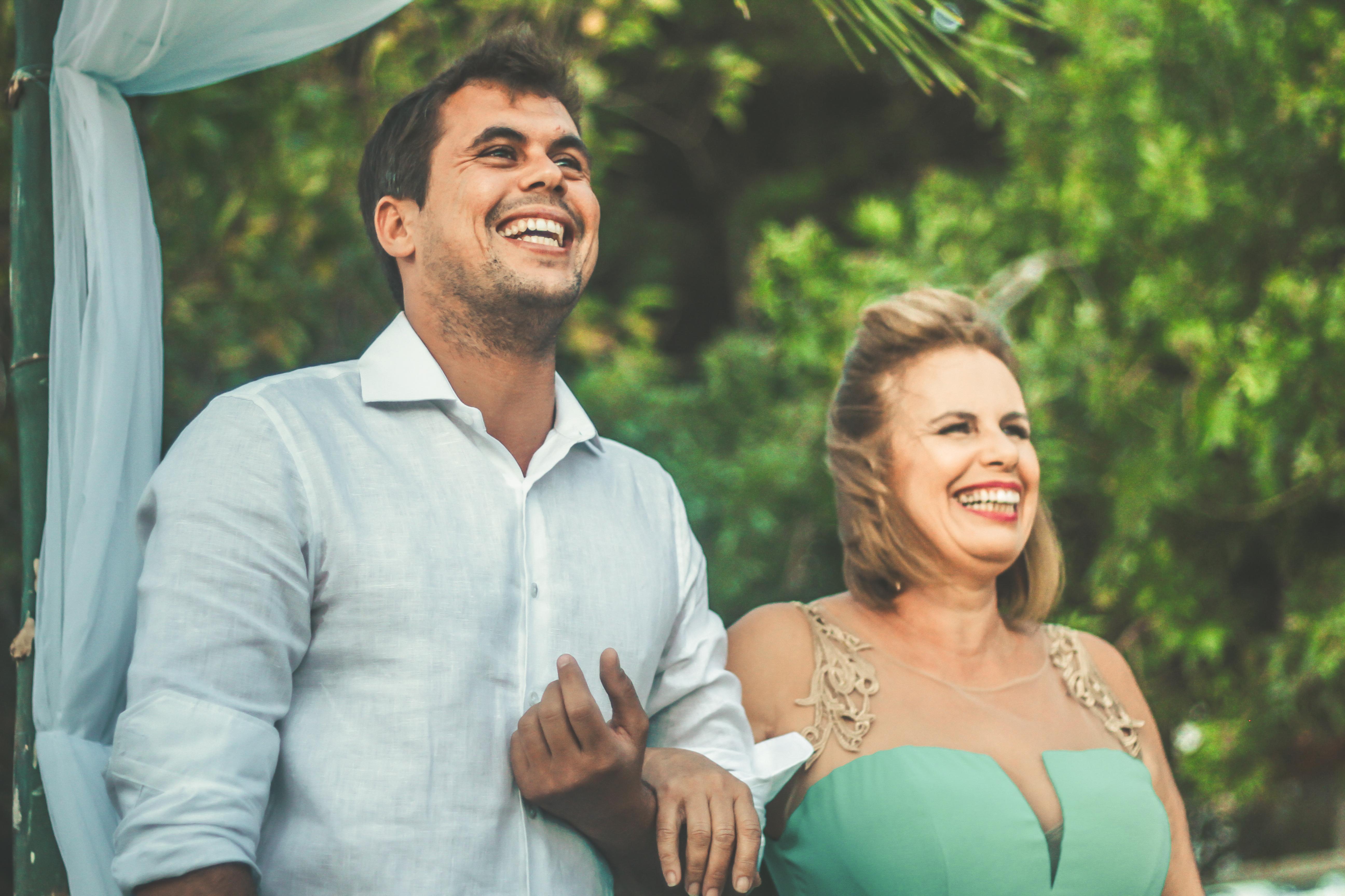 Carol&Renan-88