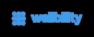 wellbility_Blue-3d9ce9.png