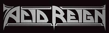 Acid Reign Logo.jpg