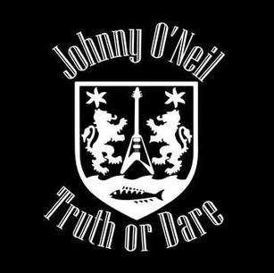 John O'Neil
