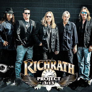 Richrath Project 3:13