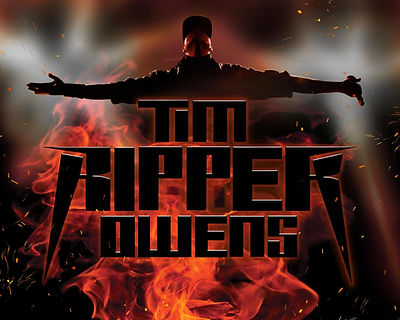 Tim Ripper.jpg