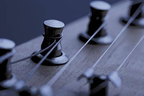 Guitar%20Strings_edited.jpg