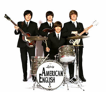 American English EARLYSTANDINGBEHIND.jpg