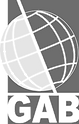 GAB-Topografia-PNG_edited.png