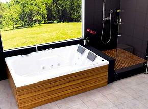 Millenium-spa-con-panel-400x400.jpg