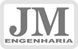 JM-Engenharia_edited.png