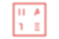 HATE_LOGO (0-00-07-16).png
