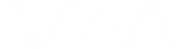 nasa-logo-png-open-2000 copy.png