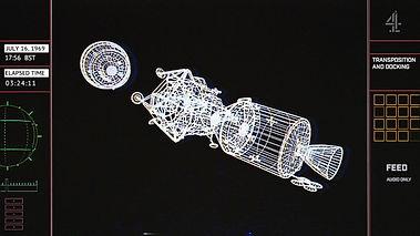 Channel-4-little-dot-studios-moon-landin