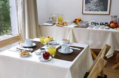 Desayuno Las Nalcas.jpg