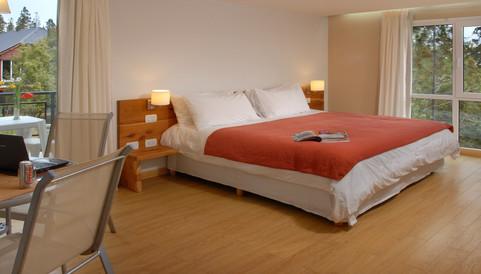 Suite Premium Aljaba 02.jpg