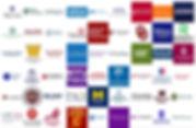 college acceptance logo collage.jpg