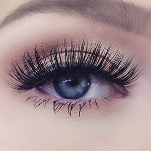 Ms.-mink-lashes-official-website-buy-fal