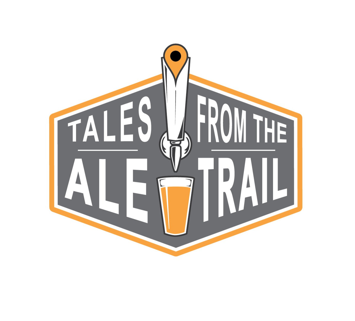 tales from the ale trail logo-01_edited.