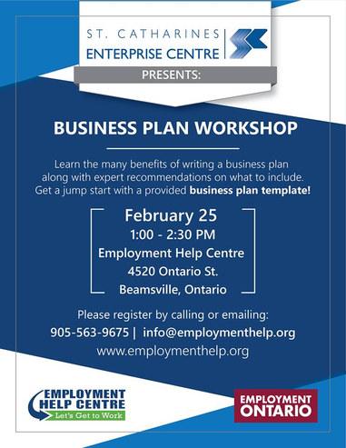 enterprise centre flyer.jpg