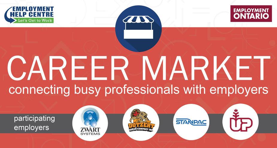 career market.jpg