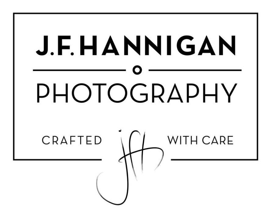 jfhphoto logo.jpg