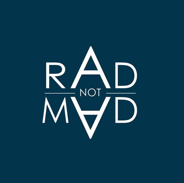 rad not mad_edited.jpg