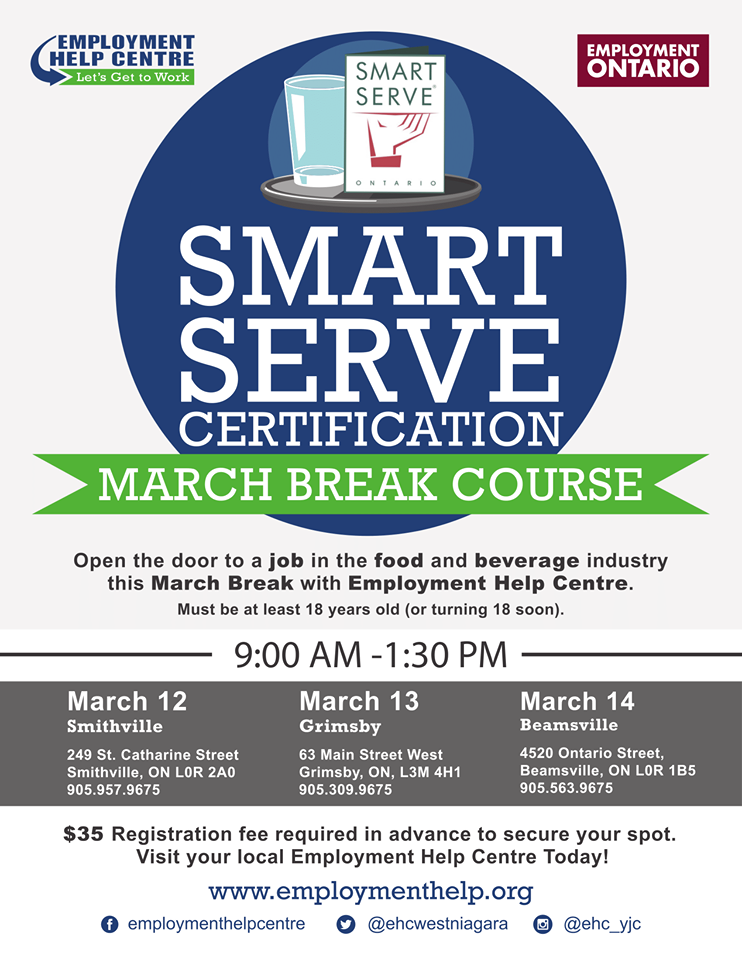 smart serve flyer.png