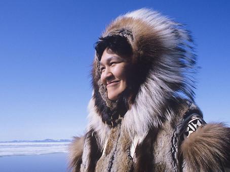 Inuit Success