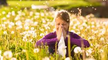 L'étiopathie et… les allergies respiratoires